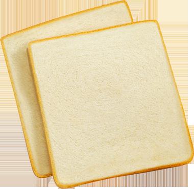 NF085 toast