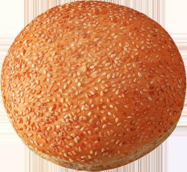 NF201 hamburger