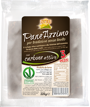 STER_pane azzimo_carbone_packshot
