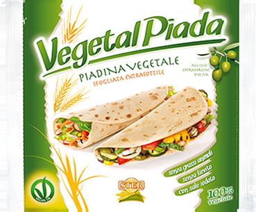 vegetal piada_film