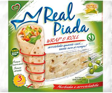 Real PIADA oeo FILM