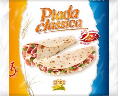 PF053I-Piada-classica-330