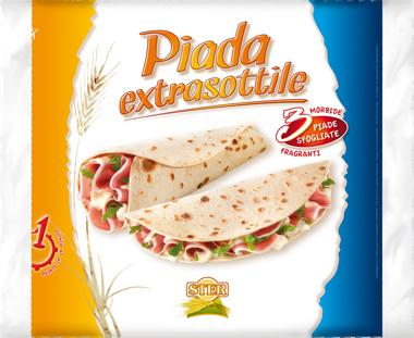 PF054-Piada-extra-330-g