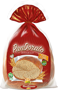 PanDorato_integrale