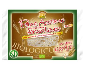 azzimo-bio-kamut