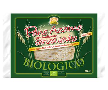 azzimo-bio